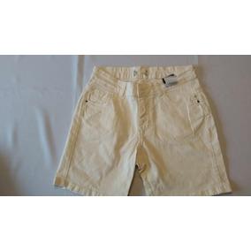 Shorts Feminino Jeans Diversas Cores E Modelos Rf.55s!novo