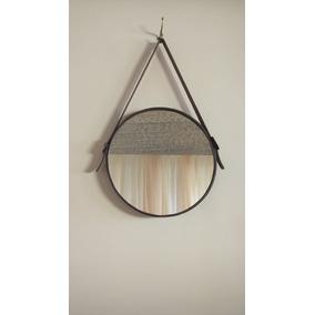 Espelho Adnet Grande