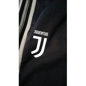 Pantalon De Juventus 2018 - Pantalones Largos de Fútbol en Mercado ... 172dcf3e1ac6