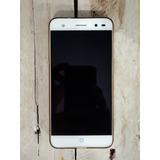 Smartphone Zte Blade V6 Plus.