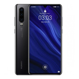 Celular Huawei P30 128gb 6ram Triple Camara 40mpx-selfie 32m