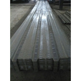 Losacero 6,10m X 0,80m