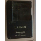 Cargador Original Lumix De A59