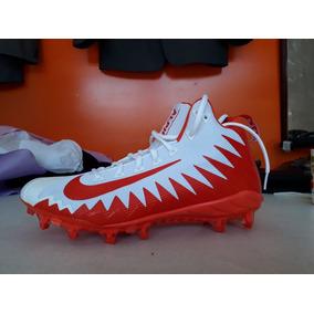 Zapatos Nike Futbol Originales - Calzados - Mercado Libre Ecuador 03bf8598965f6