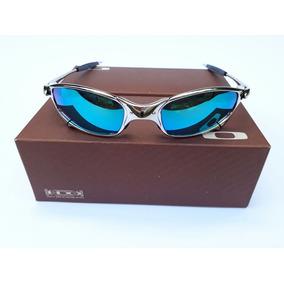 Oculos X Mars De Sol Oakley Juliet - Óculos De Sol Oakley no Mercado ... 800ff06968