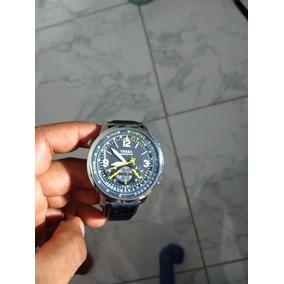 3a0b2f4c6a8 Relógio Aviador Vivara Lindo · R  449