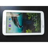 Samsung Galaxy Tab 3 - Sm-t120