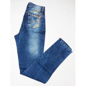 c427ff79a2639 Calca Trotao - Calças Jeans Feminino em Minas Gerais no Mercado ...