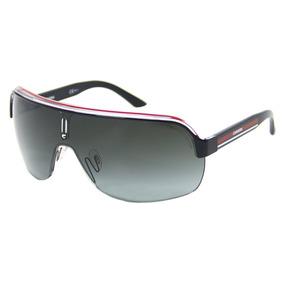 679a59b450b3f Óculos De Sol Masculino Carrera Topcar Original