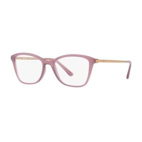 954370256ecd2 culos De Grau Vogue 2748 5217 Tam.52 - Óculos no Mercado Livre Brasil
