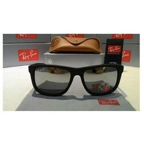 5113d8c311392 Oculos Masculino Espelhado - Óculos De Sol no Mercado Livre Brasil