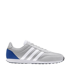 the latest 2045b 6583f Tenis Casual adidas V Racer 2.0 W 0426