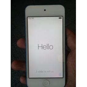Ipod Touch 5ta Generacion Vendo O Lo Cambio