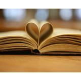80 % Off Lote De 800 Libros Best Sellers - Recibí Enseguida