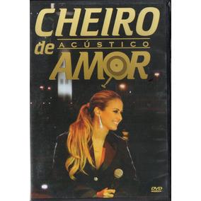 MINEIRO AO NO CHEIRO BAIXAR VIVO AMOR DVD DE
