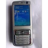 Celular Nokia N73 Telcel