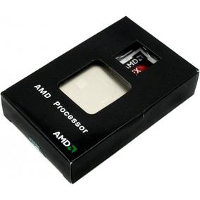 Processador Amd Fx-9370 4.4ghz | 4.7ghz Turbo 16mb Am3+