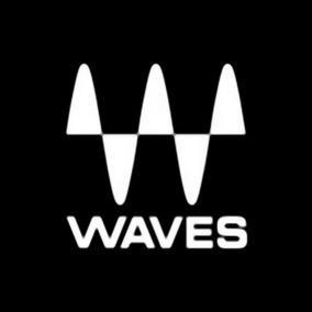 Plugins Da Waves Lançamento 2019 Completo 10.v24 Vst. Mixhub