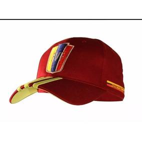 Gorra adidas Fvf De La Vinotinto Venezuela 100% Original c8a7d00a767