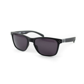 Oculos Hb Quadrado Masculino De Sol - Óculos no Mercado Livre Brasil 0195426513