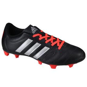 Chuteira Adidas 16.2 Campo - Chuteiras no Mercado Livre Brasil 229e25a4e177e