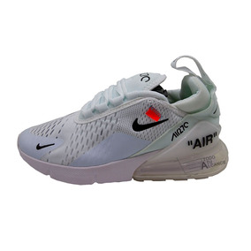 5013d00498848 Tenis Nike Vapor Max 2018 Blanco - Tenis para Hombre en Mercado ...