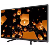 Tv Kanji 32 Pulgadas Hd Led Usb Hdmi - Audiovision Hogar