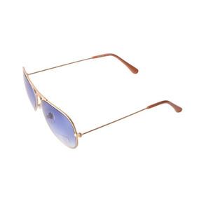 Óculos De Sol Uv400 Original Piloto Polarizado Masculino b6abb6db51