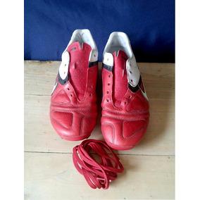 Zapatos De Futbol 11 Nike Ctr360 dc4f33e036d68