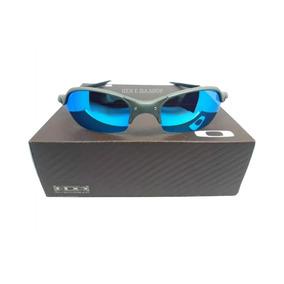c85d51da8 Saquinho De Por Oculos Da Evoke no Mercado Livre Brasil