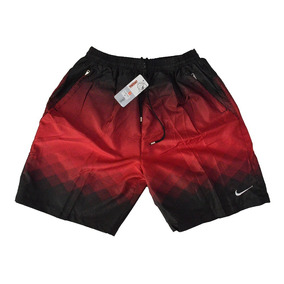 Bermuda Shorts Esportivo Academia Treino Corrida