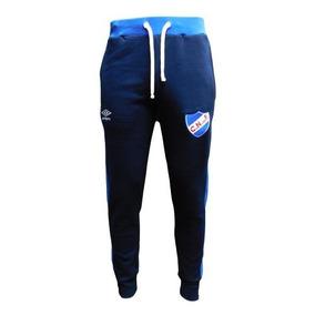 Pantalones Deportivos Umbro - Pantalones en Mercado Libre Uruguay 7efdaa468c53
