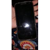 Celular Moto G4 Play Usado