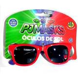 Oculos De Sol Infantil Personagens no Mercado Livre Brasil df204b5bd4