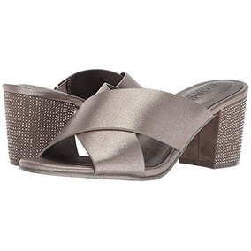 Zuecos And Mule Kenneth Cole Reaction Mass Away 41067848