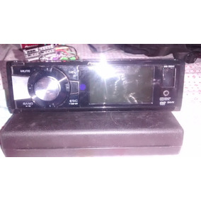 Dvd Player Pioneer Dvh-7880av