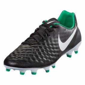 Magista - Chuteiras Nike para Adultos no Mercado Livre Brasil 68edecf5910cf