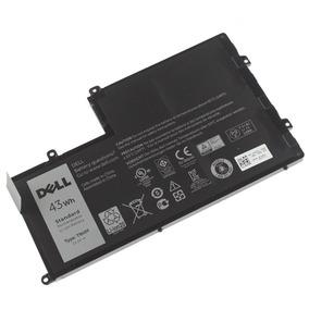 Bateria Dell Inspiron 15-5547 5557 5548 5000 14-5447 Trhff