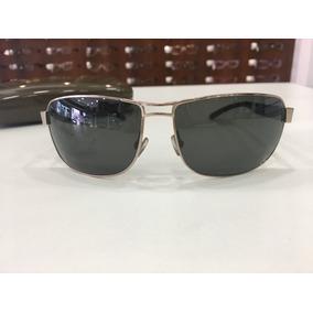Lindo Oculos De Sol Platini - Óculos no Mercado Livre Brasil 05f88f5aa1