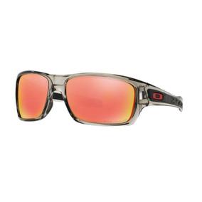 Oculos Masculino - Óculos De Sol Oakley Holbrook no Mercado Livre Brasil 154b3845b6e3