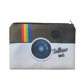 09905f902b25e Papel Para Camera De Pinhole - Calçados, Roupas e Bolsas no Mercado ...