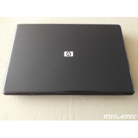 Laptop Hp G60-230us Intel 250gb 2gb Wifi Vga Para Repuesto