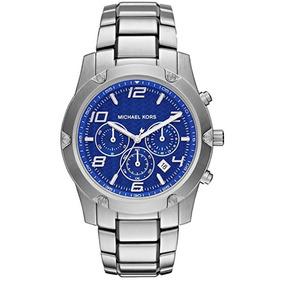 Reloj Mk Caballero Modelo Mk8487