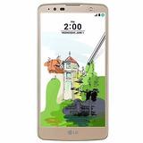 Smartphone Lg Stylus 2 Plus K530f 4g Tela 5.7 Câm 16mp/8mp