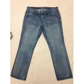 Jeans Kenneth Cole Original