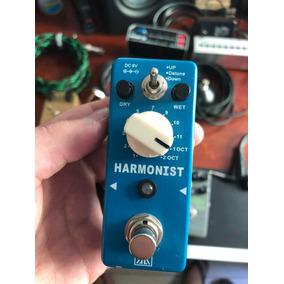 Aroma Ahar-5 Harmonist Pitch Shifter