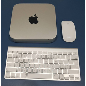 Apple Mac Mini Md387ll