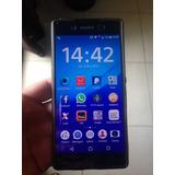 Sony Xperia Z3+ (z4)