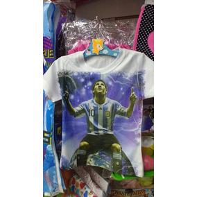 Camisetas Deportivas Para Niños - Camisetas Celeste en Mercado Libre ... a6be6ffec75d4