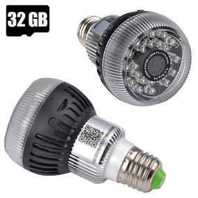 53551d1ed0a5c Oculos De Visão Noturna Com Sensor De Calor - Câmeras e Acessórios ...